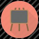 baord, furniture, interior icon