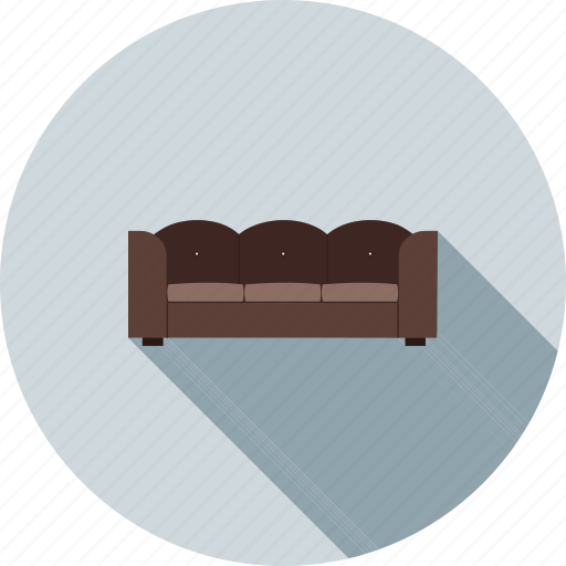 decoration, design, home, interior, modern, sofa, style icon