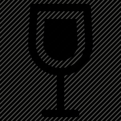 beverage, drink, furniture, glass icon