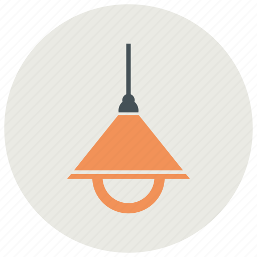 Ceiling, corridor, light, lighting icon - Download on Iconfinder