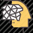 ai, cyber, interface, mind, neural