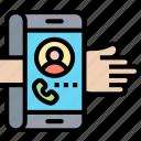 flexible, wearable, smartwatch, phone, gadget