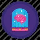 brain, head, isolated, mind icon