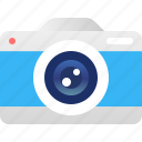 camera, electronics, gadget, photo, technology, video icon
