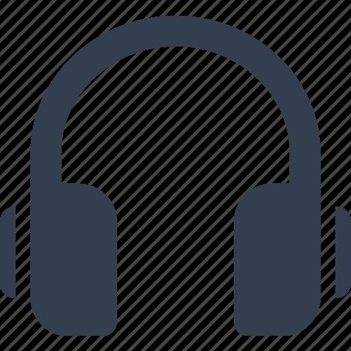 device, dj, gadget, head phones, multimedia, music, phones, sound icon