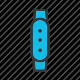 bracelet, fitness, gadgets, geek, health, sport, sports icon