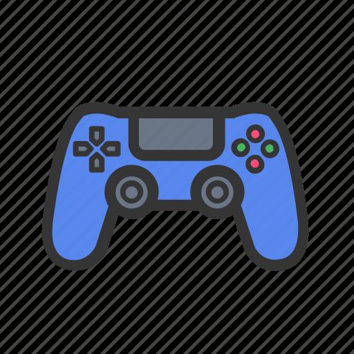 gadgets, game, gamepad, gamer, geek, joystick, play icon