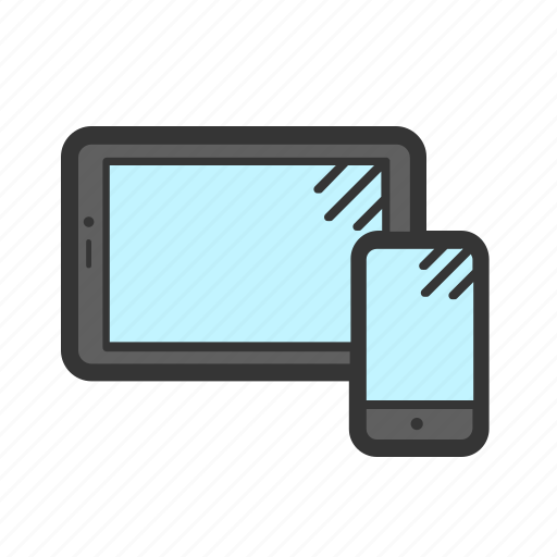 device, gadgets, geek, phone, smart, smartphone, tablet icon
