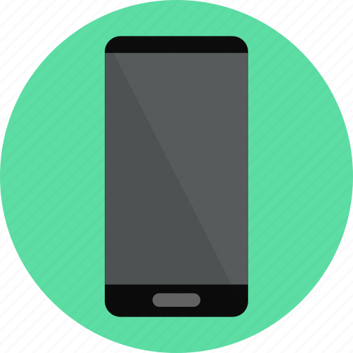 android, mobile, mobile phone, phone, smart phone icon