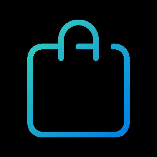 app, commerce, e-commerce, galaxy, shop, store icon