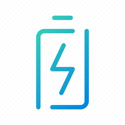 battery, charger, energy, manager, mobile, settings, ui icon