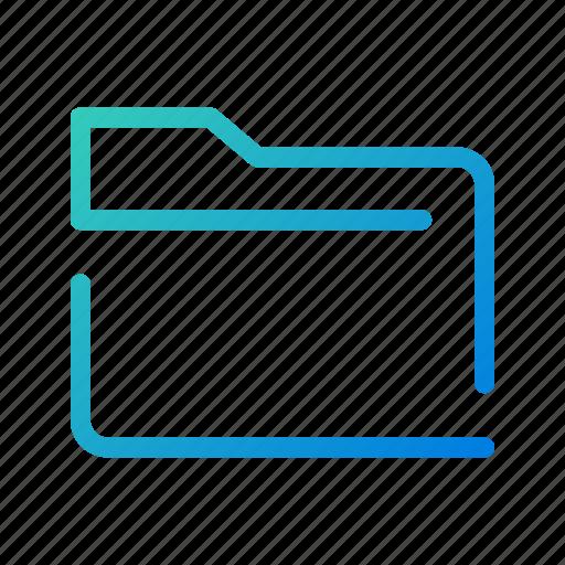 app, archive, directory, folder, keep, my files, ui icon