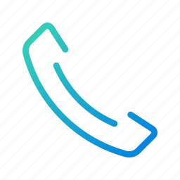 answer, app, call, calling, mobile, phone, ui icon