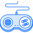 fun, game, gamepad, party, video icon