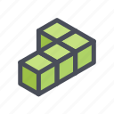 action, chess, game, play, puzzle, simulator, toy icon