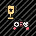 controller, game, gaming, joystick, stick