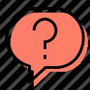 help, faq, question, information