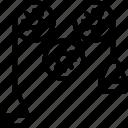development, game, mechanics, video game icon