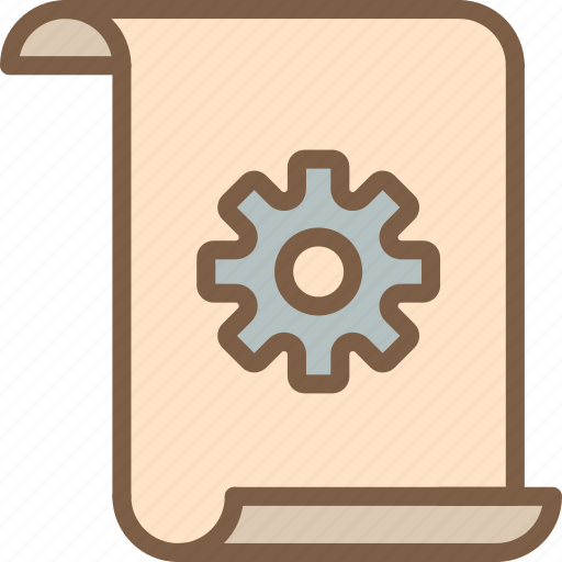 development, game, script, video game icon