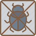 development, squashed, game, video game, bugs icon