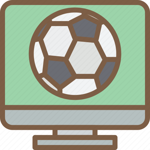 development, football, game, video game icon