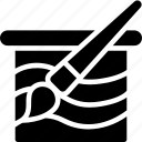colour, development, game, terrain, video game icon