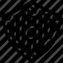 development, element, game, shield, video game icon