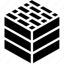 development, game, texture, video game icon