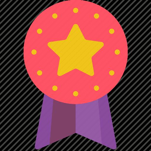 Element, game, reward icon - Download on Iconfinder