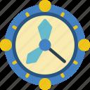 game, clock, element