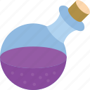 game, potion, element