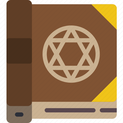 Book, element, game icon - Download on Iconfinder