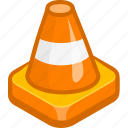 block, game, safe, warning icon