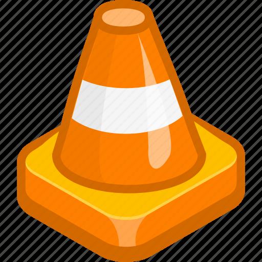 block, game, safe, warning icon
