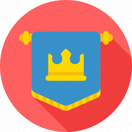 Badge, award icon - Download on Iconfinder on Iconfinder
