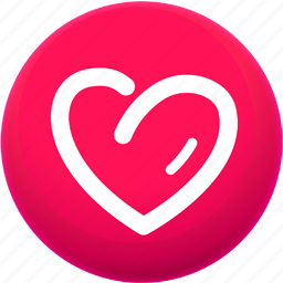 bookmark, favorite, favorites, game, like, love icon