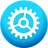 configuration, control, game, options, preferences, setting, settings, system, tool, tools icon