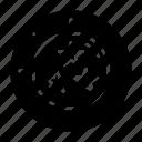 artboard, game, hero, shield, war