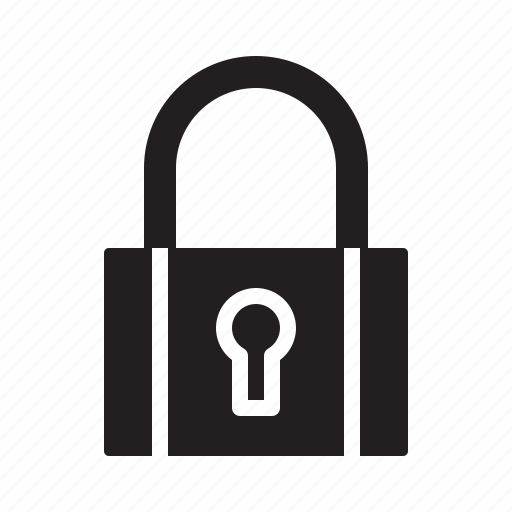 game, lock, protect, safe, secure, security icon