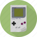 console, game, gameboy, gamepad, nintendo, pad, retro icon