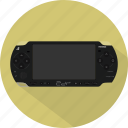 console, game, gamepad, pad, playstation, psp, sony