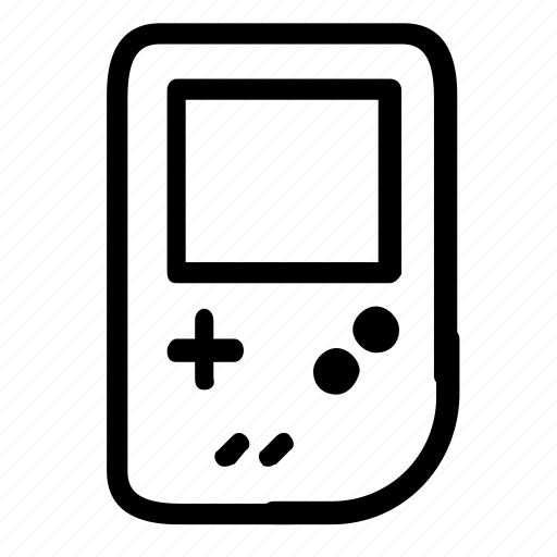 controller, gamepad icon