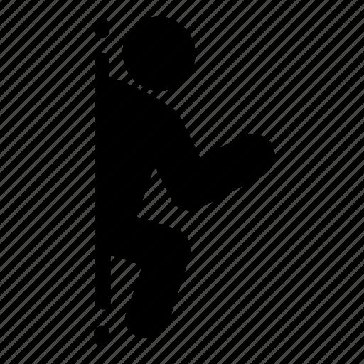 escape, game icon