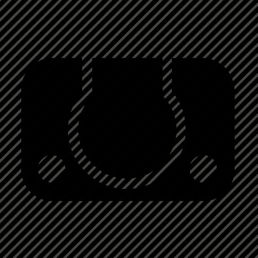 Game, gamestation, device icon - Download on Iconfinder