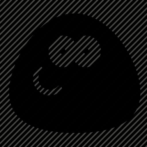 Pou, game icon - Download on Iconfinder on Iconfinder