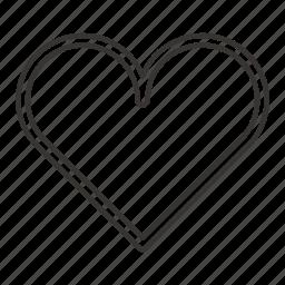 card, casino, hearts, love, valentine icon