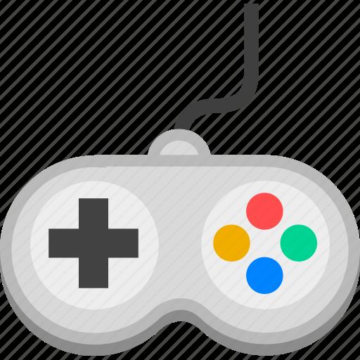 game, games, gaming icon