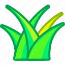 game, games, gaming, grass icon