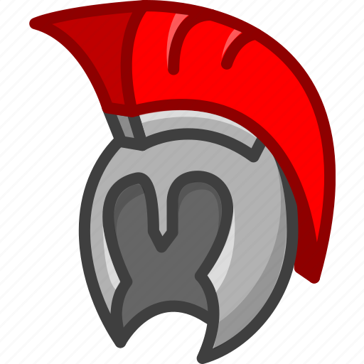 defense, game, games, gaming, helmet icon