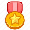 achievements, congratulations, game, games, gaming, upgrade, winner icon
